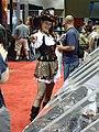 Gen Con Indy 2008 - costumes 206.JPG