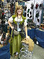 Gen Con Indy 2008 - costumes 22.JPG