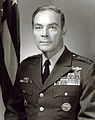 General Alexander Meigs Haig, Jr.jpg