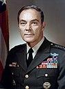 General Alexander Meigs Haig, Jr.jpg