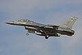 General Dynamics F-16C '85-439 - LF' (13941640224).jpg