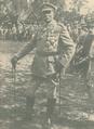 General Gomes da Costa (Ilustração, nº 11).png