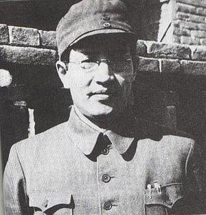 Zhu Rui - Zhu Rui.