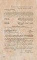 General orders (IA 101644813.nlm.nih.gov).pdf