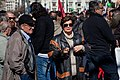 General strike Athens 18 February-13.jpg