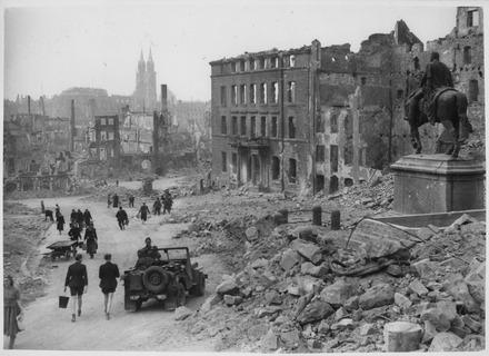 Немецкие каски - ww1943.ru