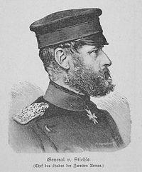 General von Stiehle.JPG