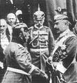 Generalfeldmarschall von Plessen.jpg