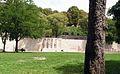 Geneve parc Bastions 2011-08-05 13 21 59 PICT0123.JPG