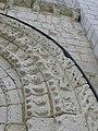 Genneteil - Eglise - Portail 1.jpg