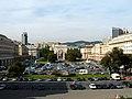 Genova-Piazza della Vittoria-DSCF7040.JPG