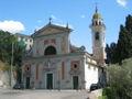 Genova - S. Ilario di Nervi.jpg