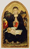 Gentile da Fabriano (Italian - Nativity - Google Art Project.jpg