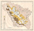 Geological map of Kashmir Valley.jpg