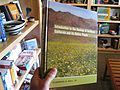 Geology and Plants - Flickr - brewbooks.jpg