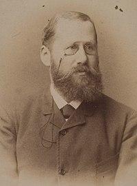 Georg Cohn (HeidICON 28788) (cropped).jpg