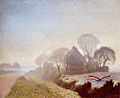 George Clausen - Morning in November.jpg