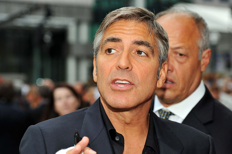 File:George Clooney-2 The Men Who Stare at Goats TIFF09.jpg