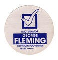 George Fleming Lt Gov Washington 1988.png
