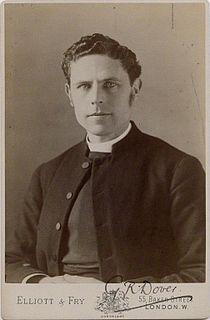 Rodney Eden Bishop of Wakefield; Bishop of Dover; British Anglican bishop