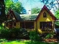 George Schwartz House - panoramio.jpg