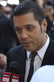 George Stroumboulopoulos TIFF 2010 - 2.jpg