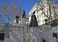 George VI and Queen Elizabeth Monument (3).jpg