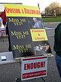 George W. Bush fans at a Tea Party rally (4525430177).jpg