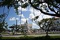 Georgetown, Guyana.jpg
