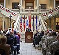 Georgia Guardsmen honored during Purple Heart Ceremony 140520-Z-PA893-077.jpg
