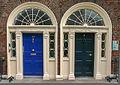 Georgian doors in Dublin (8339103652).jpg