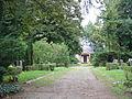 Gera Ostfriedhof 2010 2.jpg