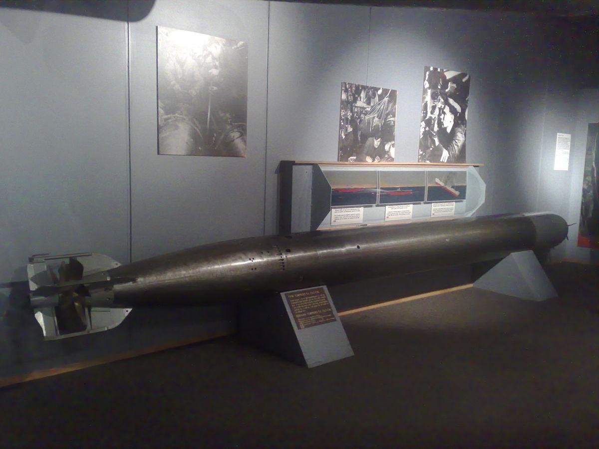 fat german tube