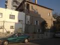 German consulate, Jaffa.png