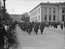250px-German_soldiers_in_Oslo_9_April_19