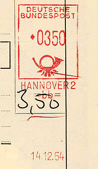 Germany stamp type PP-E3.jpg