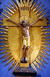 Art in roman catholicism goo wikipedia