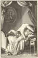 Gervaise de Latouche - Histoire de Dom Bougre, Portier des Chartreux,1922 - 0155.png