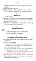 Geschichte des Diaconissenhauses Neuendettelsau (1870) 010.png