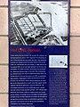 Geschiedenis van het DWL terrein - panoramio.jpg