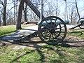 Gettysburg Battlefield (3440839809).jpg