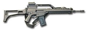 Gewehr G36 noBG.jpg