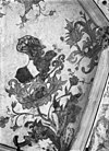 gewelfschildering 1928 - deventer - 20054801 - rce