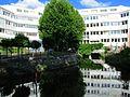Gewerbekanal - Rastatt - panoramio.jpg