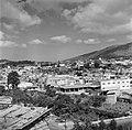 Gezicht op Caracas in Venezuela, Bestanddeelnr 252-8472.jpg