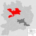 Gföhl im Bezirk KR.PNG