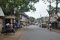 Ghosh Para Road - Badamtala - Palta - North 24 Parganas 2012-04-11 9550.JPG