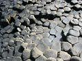 Giant's Causeway 2006 42.jpg
