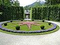 Giardini Cast. Linderhof-Part.1.JPG