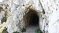 Gibraltar - Mediterranean Steps (02JAN18) (38).jpg
